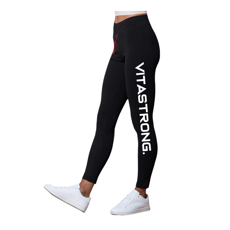 LEGGINGS VITASTRONG